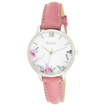 Cottage Garden Blossom Watch