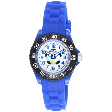Kid's Silicone Watch