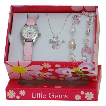 Little Gems - Pony
