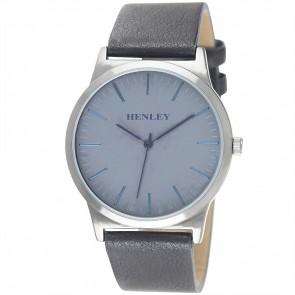 Henley Mens Fashion Watch