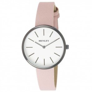 Women's Shoulder-less Slimline Strap Fashion Watch