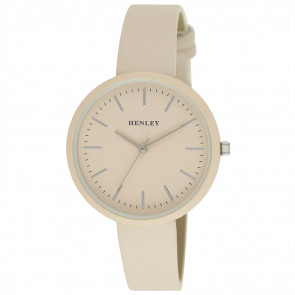 Tonal Watch