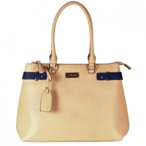 Henley Ladies Harper Handbag