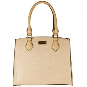 Henley Ladies Lauren Handbag