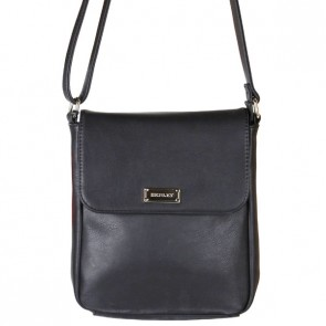 Henley Ladies Perrie Handbag