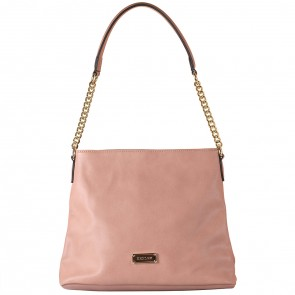 Henley Ladies Adele Handbag