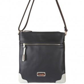 Henley Ladies Joss Handbag