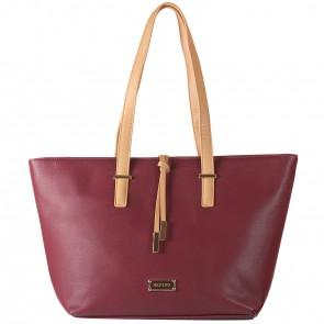 Henley Ladies Fearne Handbag