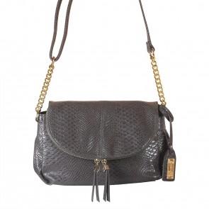 Henley Ladies Poppy Handbag