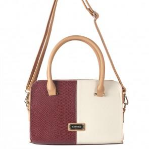 Henley Ladies Felicity Handbag