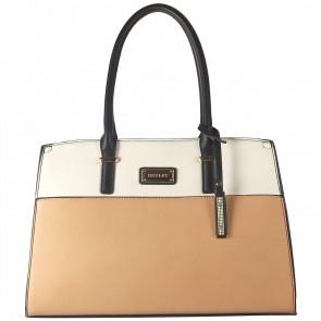 Henley Ladies Paloma Handbag