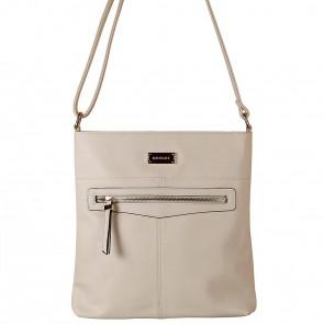 Henley Ladies Annie Handbag