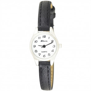 Women's Classic Cocktail Watch