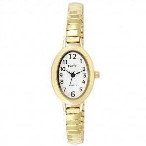Women's Petite Expander Bracelet Watch