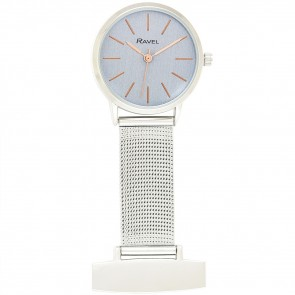 Mesh Nurses Watch