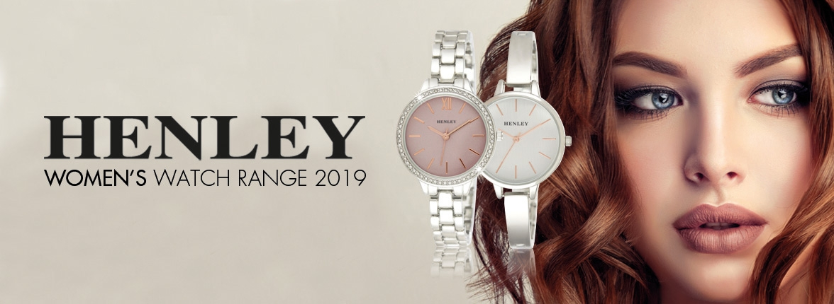 henley womens hero 2019