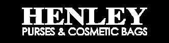 Henley Handbags Logo