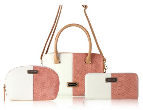Henley Handbags