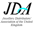 JDA Member